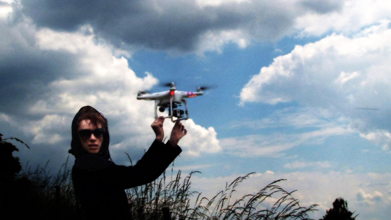 BERG_mit_Drohne
